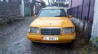 Mercedez Benz eklas2000 nafte viti 2005 shitet,kem