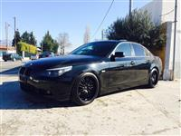 BMW 530i