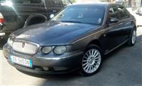Shes Rover 75 viti 2000,cmim okazion2.0 naft,2400€