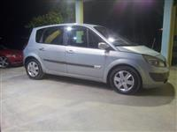 Renault 1.9 Nafte 2004