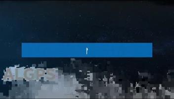 No video playback capabilities