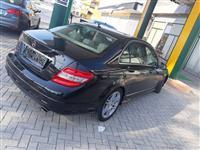 Mercedes-Benz c class 300 gaz benzine