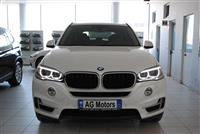 *U SHIT - SOLD* 2014 BMW X5 xDrive35d - A.G Motors