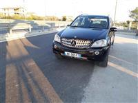 Mercedes 320 2987 kubik