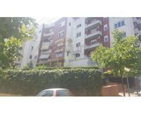 Apartament 2+1 67m2