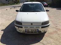 OKAZION Fiat Punto 1.2