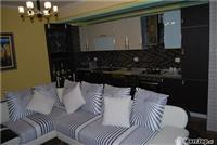 Apartament prej 80 m2 ne Vlore