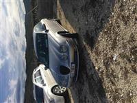 Jaguar X-Type benzin