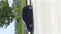 Fiat punto 1.2 benzin seria sporting 6 marsha