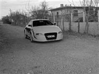 Fiat Kupe 2000 turbo sport