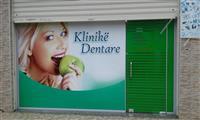 Ambient per Klinike-Dentare me qera.
