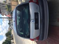 Reno Clio esapo ardhur na itali