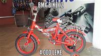 Biciklet 12