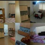 Dhoma  plazhi  ne  Vlore
