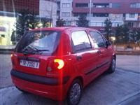 OKAZION 1100 EURO