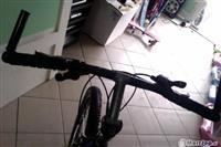 Biçiklete shimano