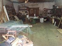 Biznes marangozi,mobileri