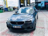BMW 330GT VITIT 2014