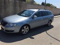 Pjese Kembimi per Volkswagen Passat 2005-2010