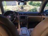 Lancia Thesis -03