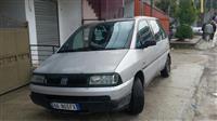Fiat Ulsse -97