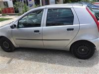 Fiat Punto -15