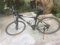 Biciketa