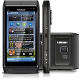 Blej Nokia N8