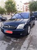 Opel Vectra 2.2 nafte