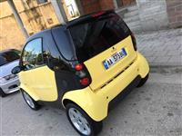 Okazion Super Smart Fortwo