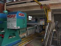 Makineri per perpunim mermeri dhe graniti