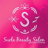 Suela Beauty Salon kerkon PARUKIERE