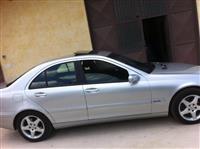 Mercedes benz 220 -02