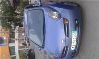 Nissan Micra okazion 1800 euro