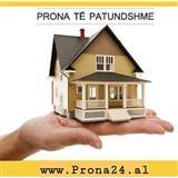 www.Prona24.al Prona ne  Shitje.