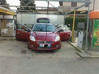 Fiat Bravo sport -08