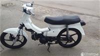 Motorr -00