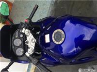 Suzuki gsxf -02