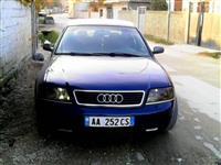 Audi A6 dizel -99