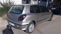 Fiat Bravo dizel