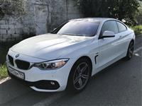 BMW 420 D ��✅��