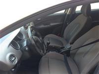 Fiat Bravo Benzin  +  Gaz