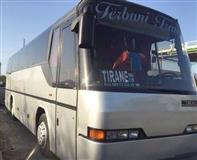 Shes Autobus - Cmim i diskutueshem !