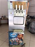 Makineri per akullore