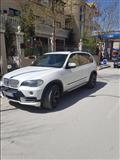 BMW X5 M dizel