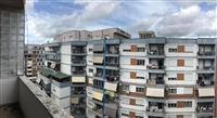 Apartament 2+1 130 m2 me hipoteke Astir