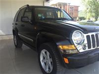 Okazion Jeep Cherokee -05