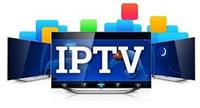 IPTV SHQIP OFERTA SPECJALE