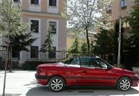 Peugeot 306 benzin -95