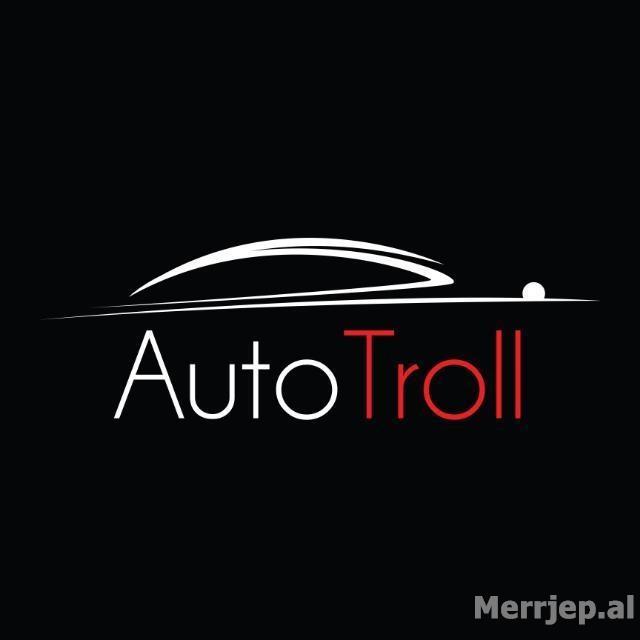 Autotroll.al